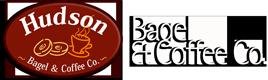 Hudson Bagel & Coffee Co.