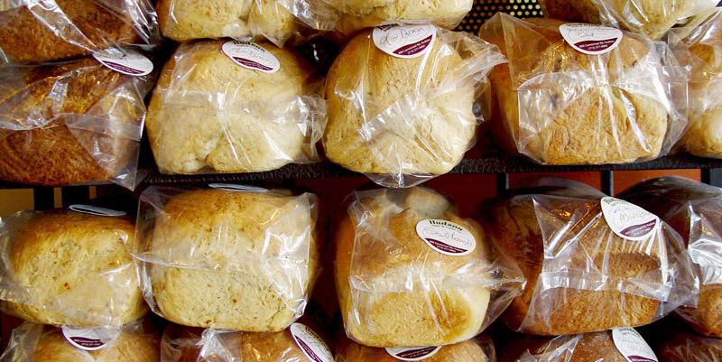 HB-bread-690
