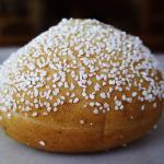 salt-bagel-feature