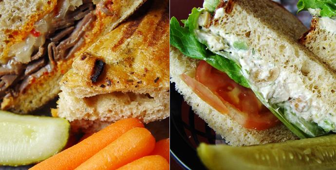 sandwiches-menu2